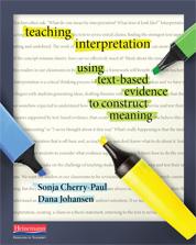 teachinginterpretation